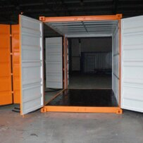 15ft_High_Cube_Folddoor